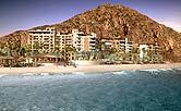 Grand Solmar Los Cabos Resort