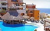 The Ridge at Playa Grande Resort Cabo San Lucas