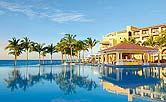 Dreams Los Cabos All Inclusive Resort