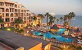 ME Cabo Cabo San Lucas Hotel