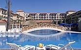 Royal Solaris All-Inclusive Resort Los Cabos Mexico