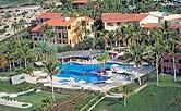 Casa del Mar Condo 301 Los Cabos Mexico