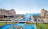 Riu Santa Fe Resort - Los Cabos, Mexico