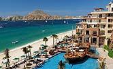 Villa del Arco Beach Resort - Cabo San Lucas