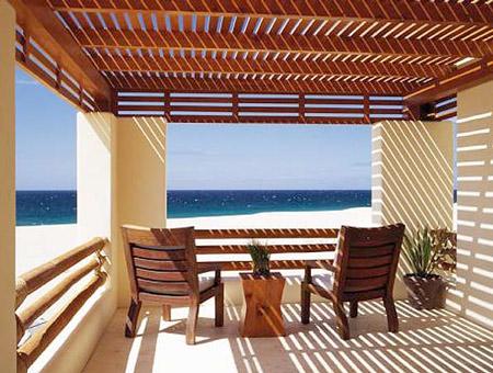 Pueblo Bonito Pacifica Resort Cabo San Lucas