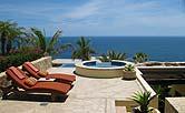 Villa Andaluza Cabo San Lucas Vacation Rental