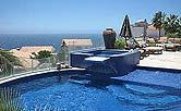 Villa Alegria Cabo San Lucas