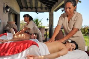 Luxury Vacation rentals in Cabo San Lucas Mexico