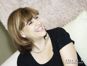 Suzanne Morel Face & Body Care Spa Services Los Cabos