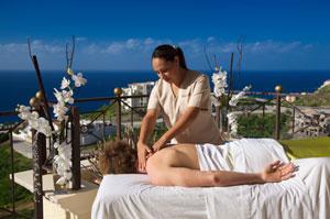 In-Villa Spa Services by Suzanne Morel Face & Body Care Los Cabos