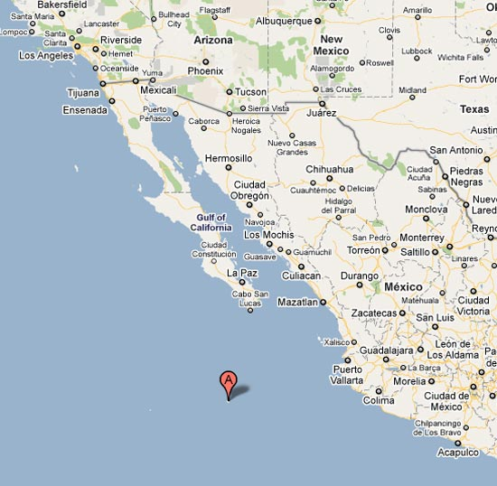 los cabos map of resorts with  on Cabo San Lucas Here We  e Mexico together with 7 Swimmable Beaches Los Cabos in addition  likewise Galveston  TX further Aerial Photos Of Cabo San Lucas Baja California Mexico.