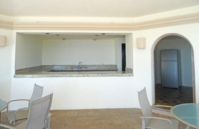 Vacation Rentals in Los Cabos Mexico
