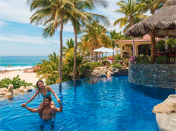 Los Cabos Vacation Giveaway Contest Sweepstakes - Enter to Win