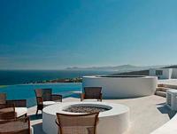 Villa vacation Rental in Puerto Los Cabos Mexico