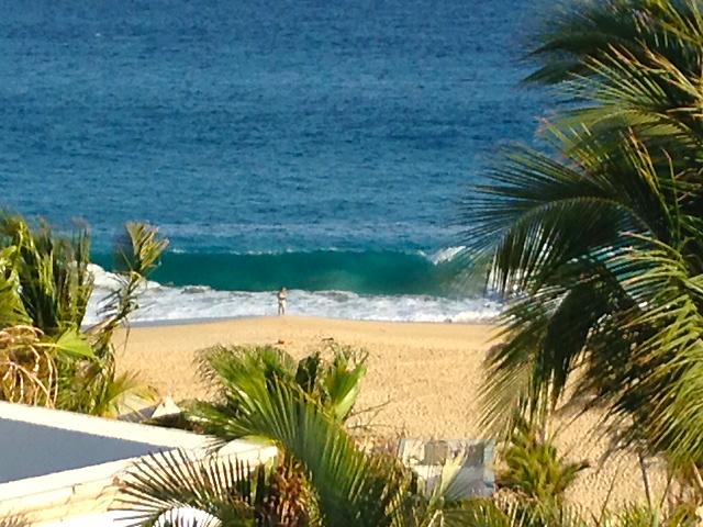 Villa Rentals in Cabo San Lucas Mexico
