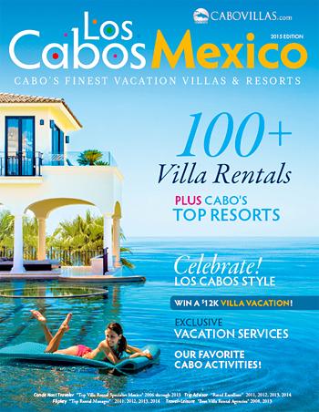 Los Cabos Mexico Cabo San Lucas Vacation Guide