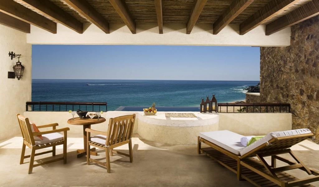 Cabo San Lucas Mexico Beach Vacations Specials and Ideas