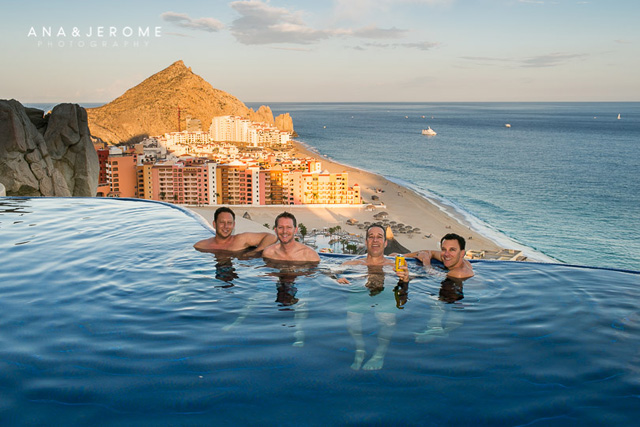 Special Events and Celebrationsin Cabo San Lucas Mexico