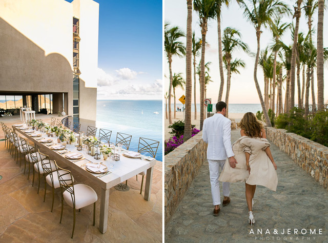 Special Events and Celebrations in Cabo San Lucas Mexico