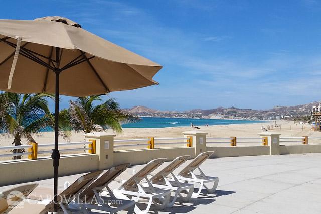 Best Beaches San José del Cabo Mexico