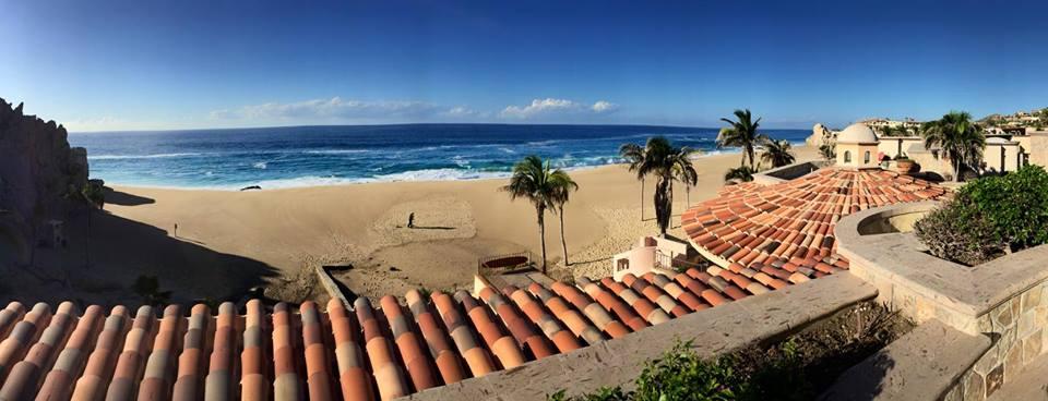 Vacation Rental Villa Marcella - Cabo San Lucas, Mexico