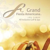 Fiesta Americana Grand Los Cabos Resort