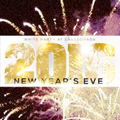 New Year's Eve Events in Los Cabos Mexico - Casa Dorada