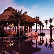 Los Cabos Mexico New Year's Eve Parties and Events
