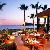 New Year's Eve Events in Los Cabos Mexico