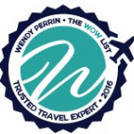 WOW LIST Trusted Travel Expert
