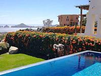 Villa Sirena Los Cabos Mexico