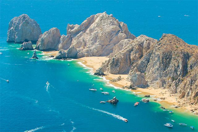 Best Snorkeling Beach In Mexico