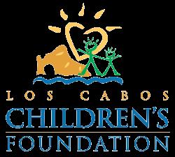 in Cabo San Lucas Mexico