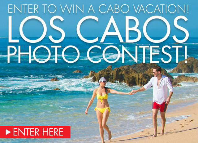 Los Cabos Photo Contest