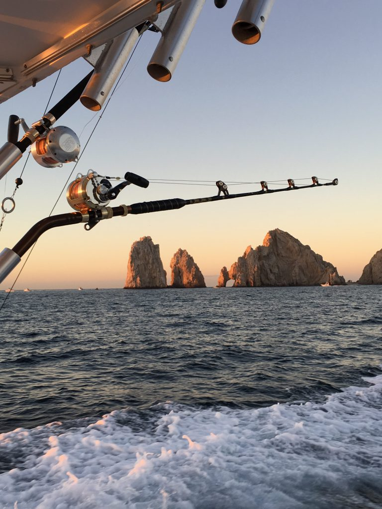 Cabo Photo Contest