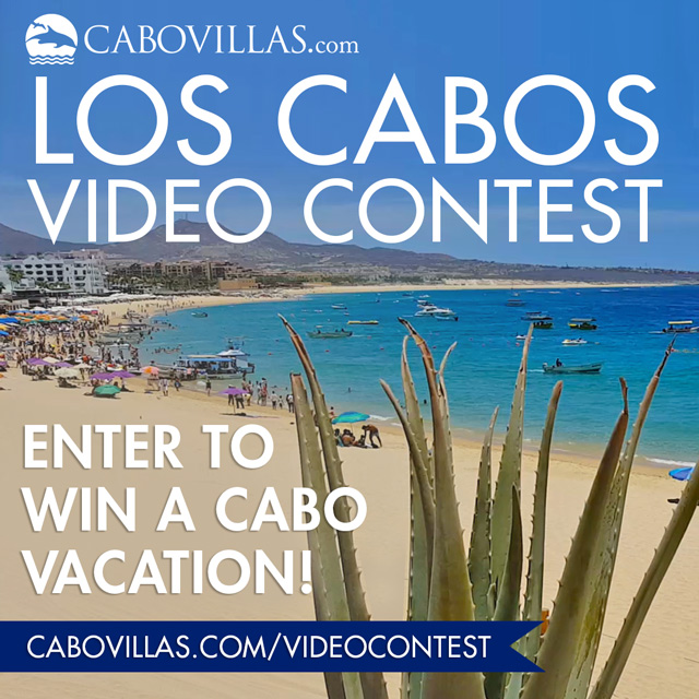 Los Cabos Mexico Vacations and Travel