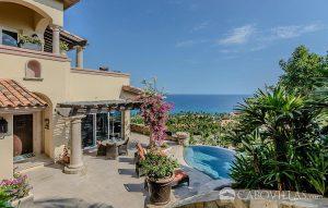 Villas del Mar Casita 17
