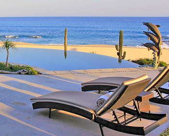 Luxury Holiday Vacation Rentals in Cabo San Lucas, Mexico - CaboVillas.com