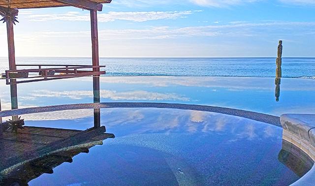 Cabo San Lucas Mexico Vacation Specials Resorts and Villas