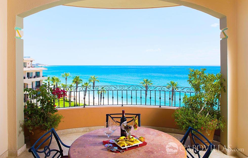 Cabo San Lucas Mexico Vacations Travel Ideas