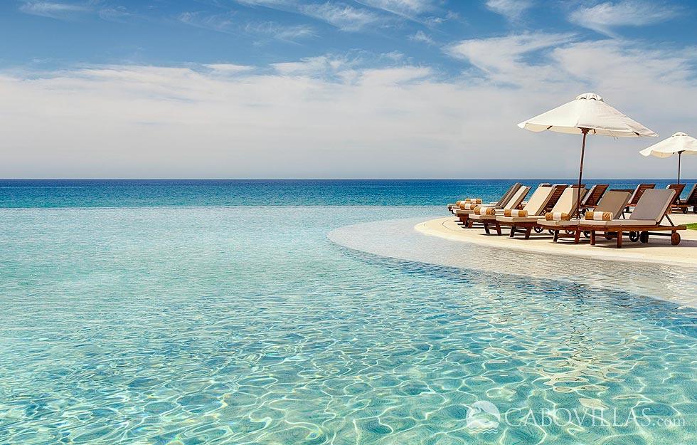 Marquis Los Cabos Resort Romantic Getaways in Cabo San Lucas