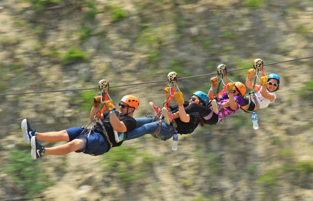 Stay and Play Vacation Specials in Cabo San Lucas Mexico