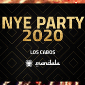 New Year's Eve Events in Cabo