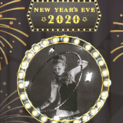 New Year's Eve Events and Parties in Cabo San Lucas Mexico
