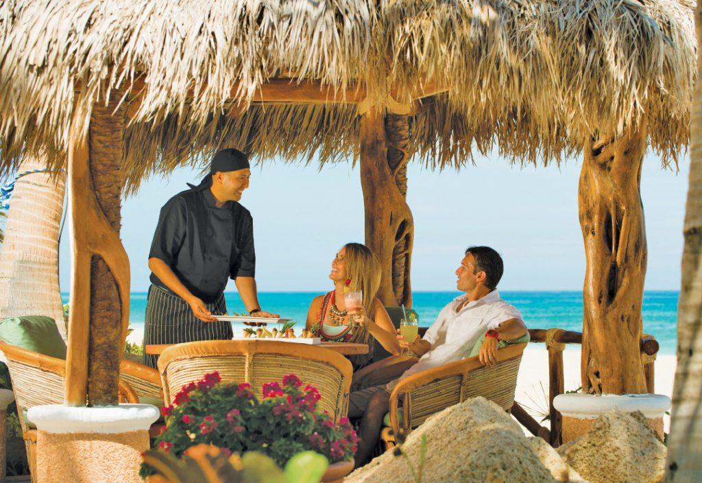 Cabo San Lucas Mexico Vacations and Villa Rentals