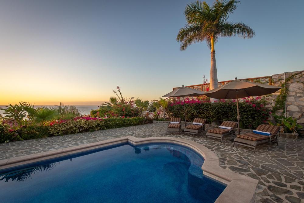Los Cabos Mexico Vacation Rentals