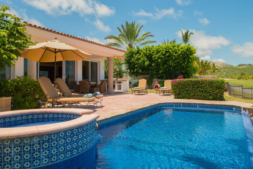 Cabo San Lucas Mexico Vacation Rental Specials