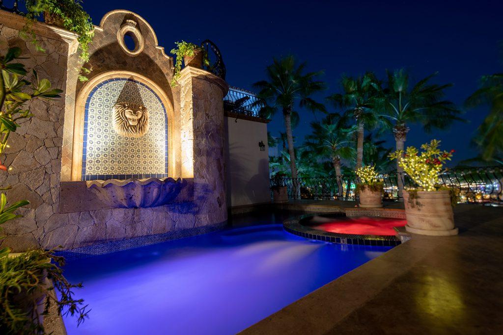 Real Estate in Los Cabos, Mexico