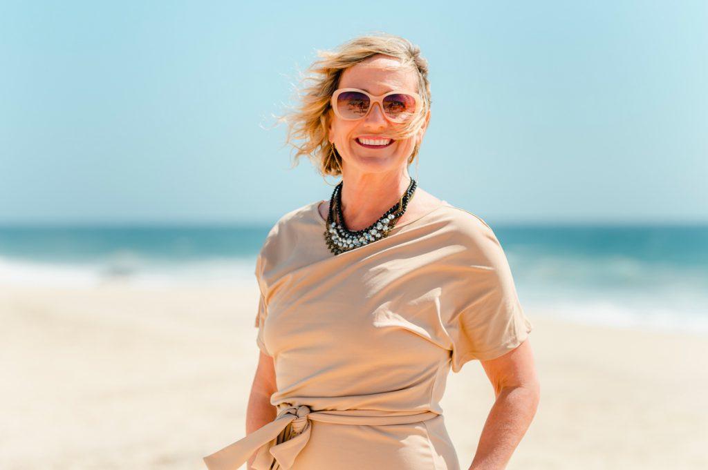 Los Cabos Vacations Travel Expert Julie Byrd